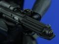 Stormtrooper Blackhole Premium Format 16
