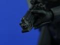 Stormtrooper Blackhole Premium Format 17