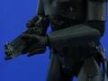 Stormtrooper Blackhole Premium Format 18