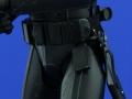 Stormtrooper Blackhole Premium Format 20