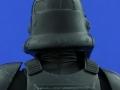 Stormtrooper Blackhole Premium Format 23