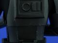 Stormtrooper Blackhole Premium Format 24