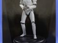 Stormtrooper Premium Format 01