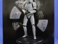 Stormtrooper Premium Format 02