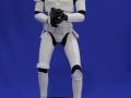 Stormtrooper Premium Format 03
