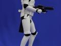 Stormtrooper Premium Format 04
