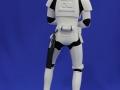 Stormtrooper Premium Format 05