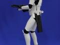 Stormtrooper Premium Format 06
