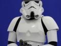 Stormtrooper Premium Format 07