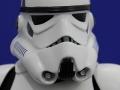 Stormtrooper Premium Format 08