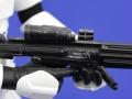 Stormtrooper Premium Format 11