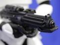 Stormtrooper Premium Format 13
