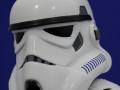 Stormtrooper Premium Format 14
