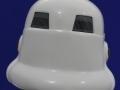Stormtrooper Premium Format 28