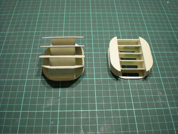 R2 d2 front vents rejillas de ventilaci n frontales - Rejillas de ventilacion ...