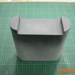 R2D2 Battery-Boxes-01