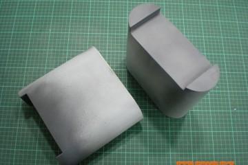 R2D2 Battery-Boxes-02