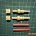 R2D2 Leg-Struts-01