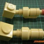 R2D2 Leg-Struts-03