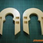 R2D2 Shoulder-Horseshoes-01