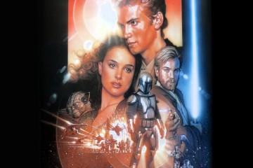 Star-Wars-Episode-II-El ataque de los clones