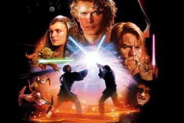 Star-Wars-Episode-III-La venganza de los Sith