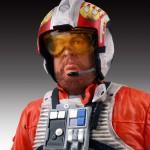 SDCC-Exclusive-Star-Wars-Jek-Porkins-Mini-Bust-006
