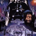 Star-Wars-Episode-V-El Imperio contraataca