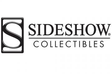Historia sideshow 11