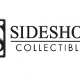 Sideshow_Collectables_Logo