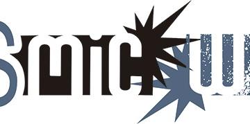 logo-cosmicwars