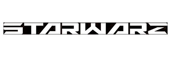STARWARZ.es