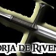 logo_forja_v5