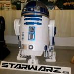 starwarz proyecto145 04