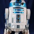 R2-D2 Episode V 01
