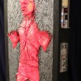 han-solo-carbonite-epVI-18