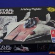 A-wing-Fighter-AMT-1