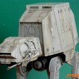 AT-AT-revell-starwars-13