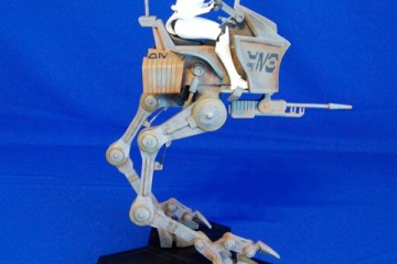 AT-RT-maquette-gentle-giant-05