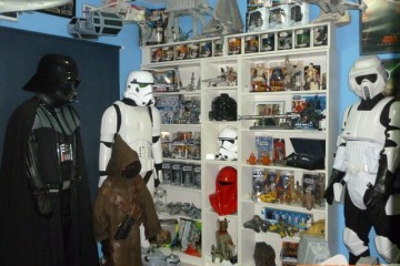 Coleccion-Star-Wars-Wolfgang-46