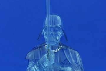 Darth-Vader-Holograma-busto-Gentle-Giant-04