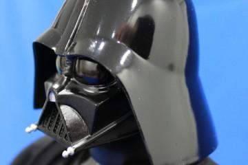Darth-Vader-Premium-Format-Sideshow-11