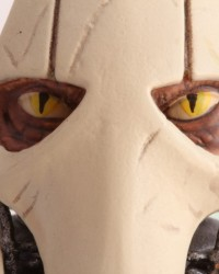 General-Grievous-espia-bothan-3