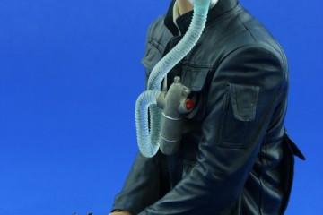 Han-Solo-Mynock-Hunt-busto-Gentle-Giant-04