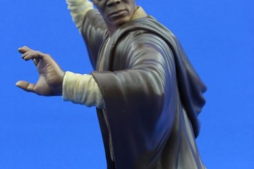 Mace-Windu-Gentle-Giant-04