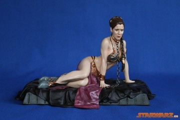 Princesa-Leia-Slave-estatua-Gentle-Giant-04