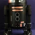 R2-Q5-Starwars-01