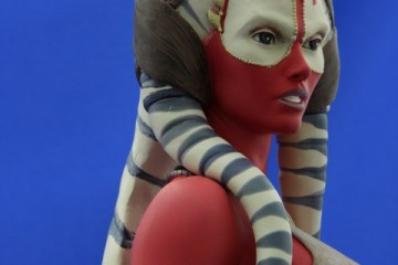 Shaak-Ti-Premium-Format-Sideshow-07a