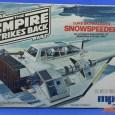 Snowspeeder-MPC-01