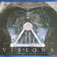 Star-Wars-Visions-01